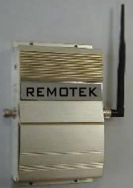 Remotek rp12-gsm инструкция скачать